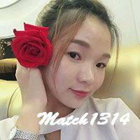 大陸新娘照片(梅州客家新娘照片)